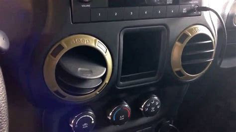 Jeep Interior Paint by Jeep Interior Trim Paint Images