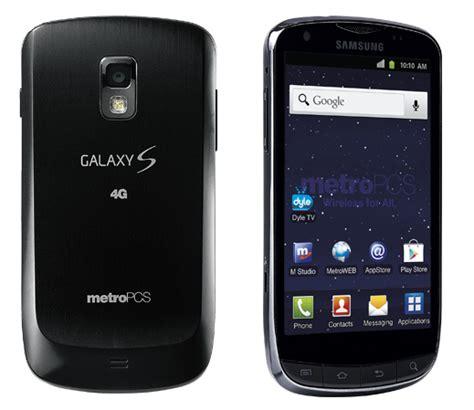 samsung galaxy light metro pcs galaxy s lightray 4g lte gets mobile tv on metropcs