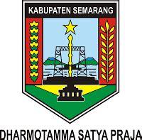 logo kota semarang gambar logo