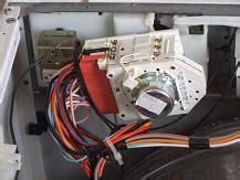 Lavatrice Fa Rumore Quando Centrifuga by Ilsitodelfaidate It Fai Da Te Elettrodomestici Come