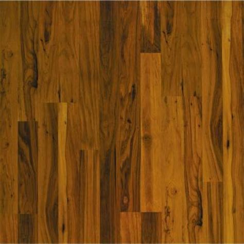 pergo presto toasted maple laminate flooring 5 in x 7