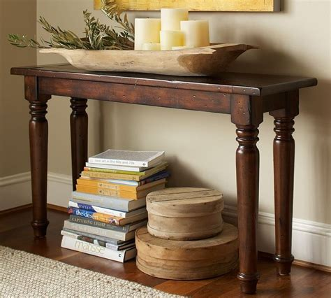 foyer table ikea 17 best ideas about small entryway tables on pinterest