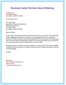 What Does Business Letter Format Look Like Business Letter Format English 9 Dvd