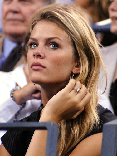 Andy Roddick Engaged To Swimsuit Model Decker by Decker Andy Roddick Lose At Us Open