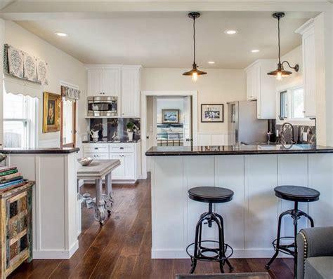 small vintage kitchen ideas 1000 ideas about small kitchen design on