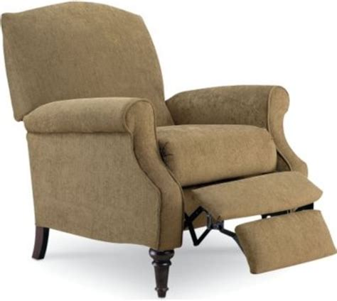lane chloe high leg recliner lane chloe recliner in my living room but mine is