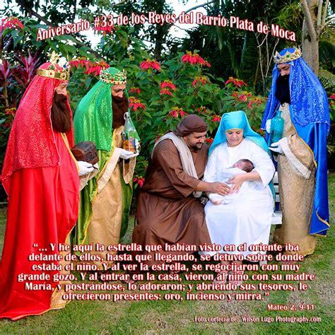 fotos reyes magos puerto rico los tres reyes magos tradicion puertorrique 241 a blog de