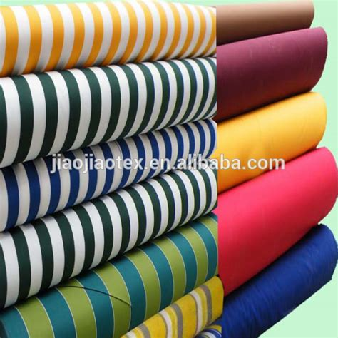 awning fabric wholesale wholesale waterproof 100 polyester solution dyed and