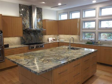 Countertops Not Granite quot kayrus quot granite countertop not on price list ohm