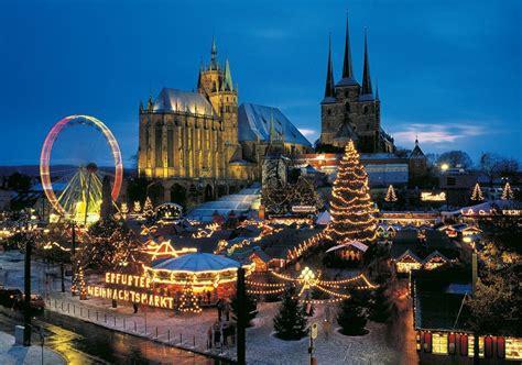 Bewerbung Foto Munchen Visit Erfurt The Thuringian Capital