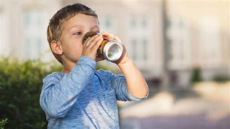 Oliver Fordert Verkaufsverbot An Kinder Ab Wann