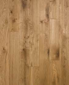 how these 17 oak wood flooring types differ see them in