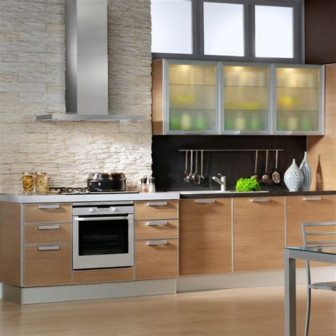 Chimney For Kitchen by Best Range Hoods Harmonia Chimney Contemporary