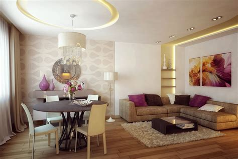 small apartment living room ideas small open plan kitchen decorating small apartment design for young girl brings a