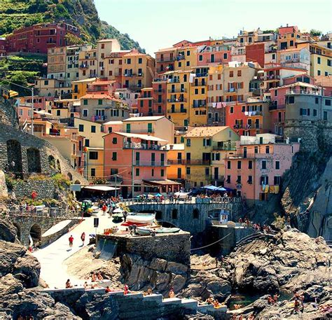 best things to do in italy top things to do in italy lonely planet
