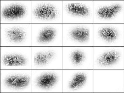 vein pattern photoshop veins photoshop brushes in photoshop brushes abr abr