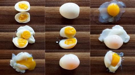 Boiled Eggs In Refrigerator Shelf by How Will Soft Boiled Eggs Keep In The Fridge Howsto Co