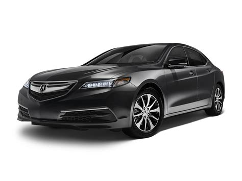 new 2017 acura tlx price photos reviews safety