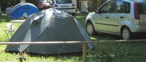 tenda per auto tenda auto