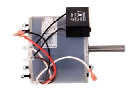 permanent split capacitor ceiling fan permanent split capacitor ceiling fan 28 images century 1 3 to 1 6 hp condenser fan motor