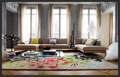 wohnzimmer gardinen grau herrlich gardinen modern wohnzimmer grau gardinen