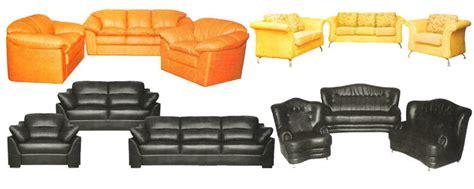 Sofa Kantor Murah toko kursi sofa kantor murah di jakarta sentra office