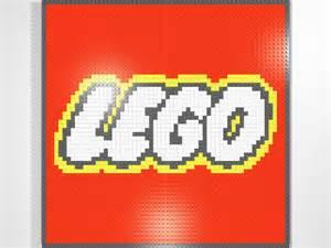 lego logo template 4 best images of printable lego logo lego logo free