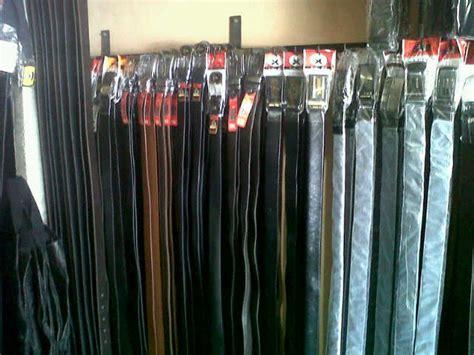 Sepatu Roda Delta tentang kami toko olshop produk terbaru 085799968786