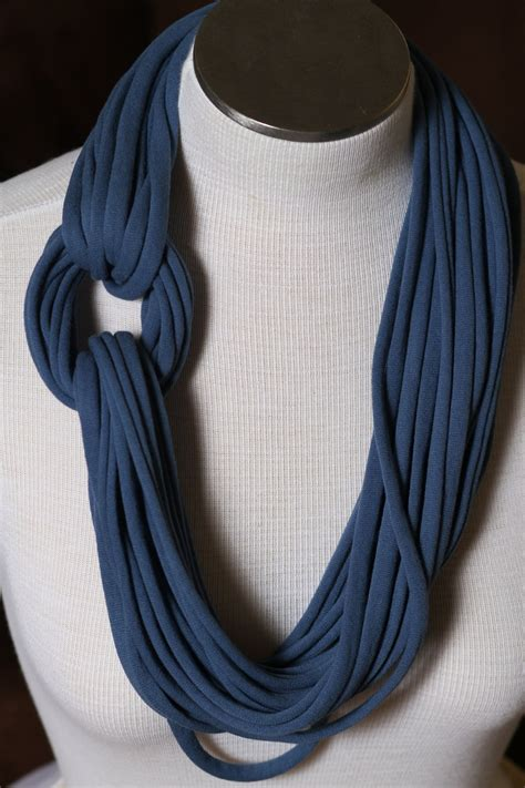 diy scarf 32 best infiniti scarves images on diy scarf scarfs and t shirts