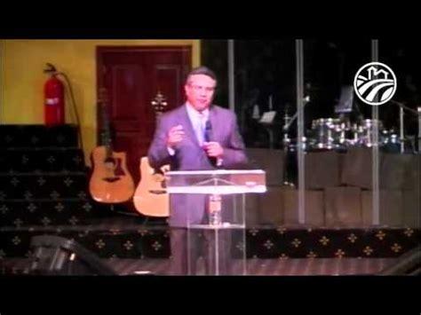predicaciones y series por chuy olivares 2016 video predicacion pastor chuy olivares el enojo y la