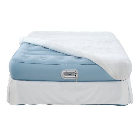 best air beds the best air mattresses for happy cers and sleepovers