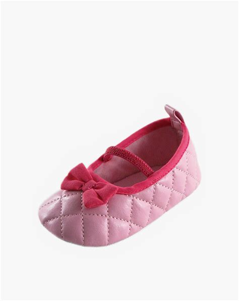 baby shoes for infants baby clothing and shoes