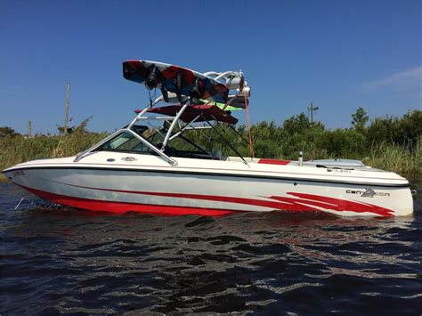 centurion boats nada 2003 centurion avalanche for sale in virginia beach virginia