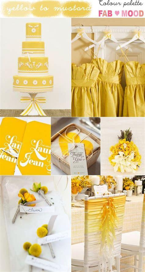 yellow mood yellow mood home design