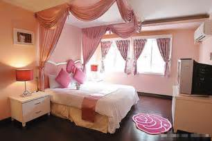 kitty bedroom decor adorable decorating