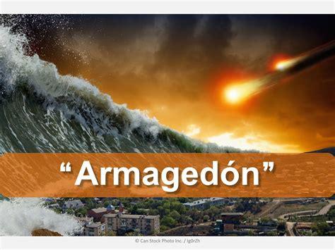 preguntas biblicas sobre el apocalipsis 191 qu 233 es el armaged 243 n jw org publicaciones y