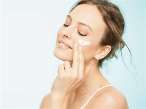 best skin care products for women in 40 skin care at its best prevention