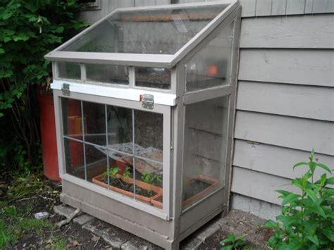 serre per giardini serre giardino serre per orto serre da giardino