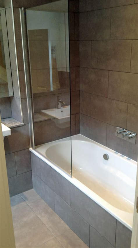 On Suite Bathrooms In Small Spaces by En Suite Bathrooms Can Add Value To Your Home