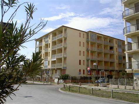 appartamenti lido degli estensi affitto appartamento lido degli estensi agosto
