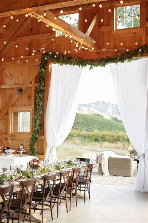 Idee Deco Bar Maison 672 by 509 Best Rustic Wedding Venues Images On