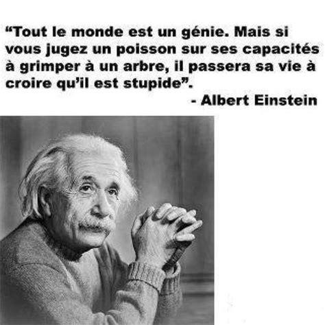 albert einstein biography francais 110 best images about citations on pinterest belle tes