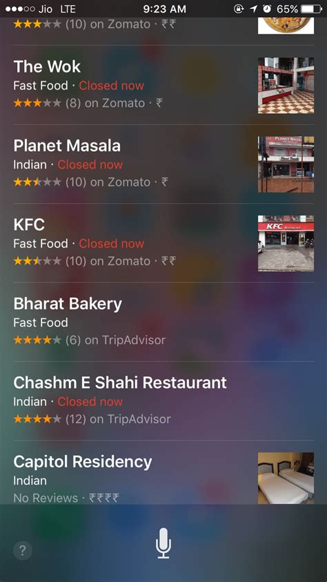 Find Nearby Food Near Me How To Find Restaurant For Food Delivery Near Me