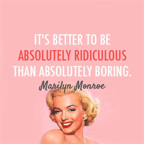 marilyn monroe quote marilyn monroe quotes tumblr quotes