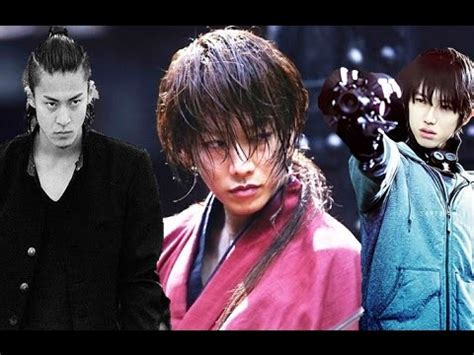 best live action anime top 10 movies based on anime or manga best live action
