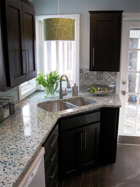 budget friendly kitchen makeover budget friendly before and after kitchen makeovers home