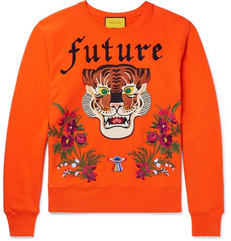 allntrends men u0027s sweatshirt conor gucci sweaters 2017