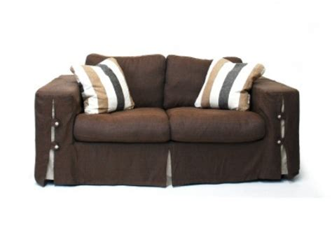firm sofa cushion replacements firm sofa cushions firm sofa cushion replacements large