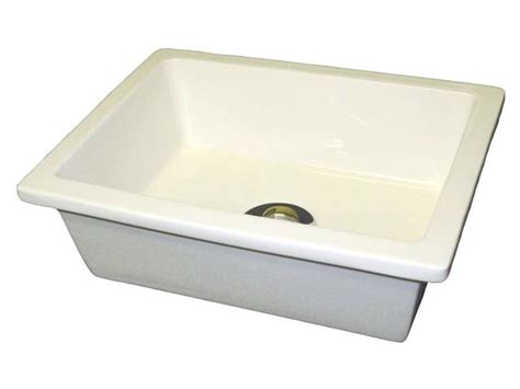 Small Rectangular Bathroom Sink by Small Rectangular Bath Sink Sinks Gallery