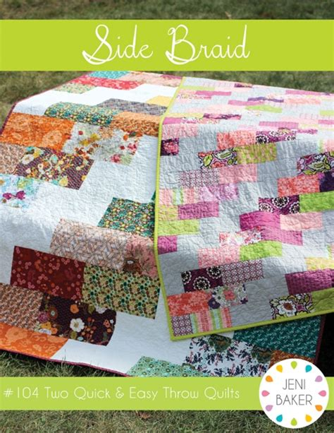 Easy Quilt Patterns Using Quarters by 1000 Images About Quilting Quarter Quilts On